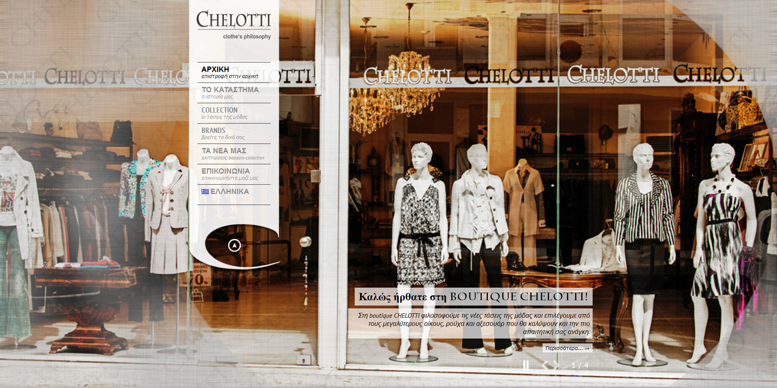 chelotti_new