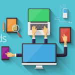 Website Trends 2015