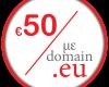 Προσφορά 2015 .eu