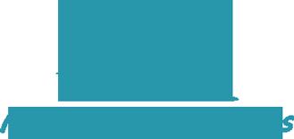 manolis-logo_blue