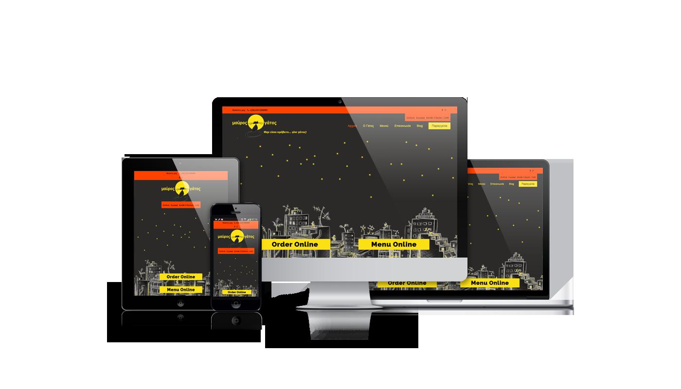 TMY Websites - mavrosgatos.net