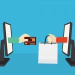 Τρόποι πληρωμής και πώς επηρεάζουν