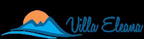 Villa Eleana logo