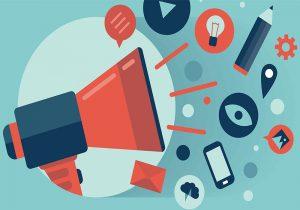 Πως μπορείς να κάνεις μια επιτυχημένη καμπάνια με επίκεντρο τους Influencers
