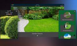 Garden Genesis - TMY Websites