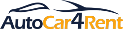 AutoCar4Rent - TMY Websites