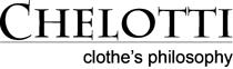 Chelotti_logo_slider.png