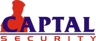 Captal Security Logo