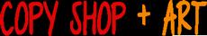 copyshop_logo_slider.png