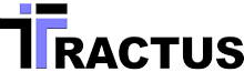 logo_tractus_slider.png