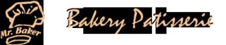 mrBaker_logo_slider.png