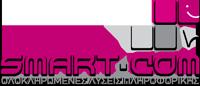 smart-com_logo_slider.png