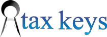 taxkeys_logo_slider.png
