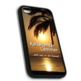 iphone_case_2